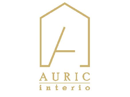 Auric Interio